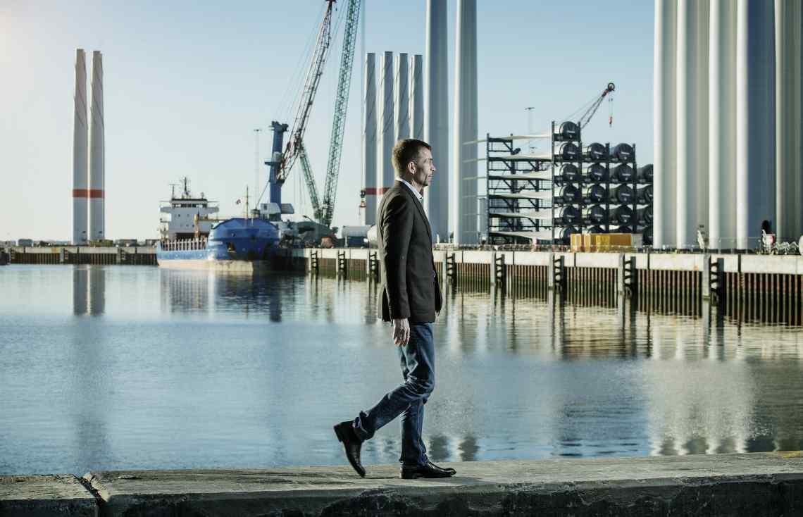 offshoreenergy.dk