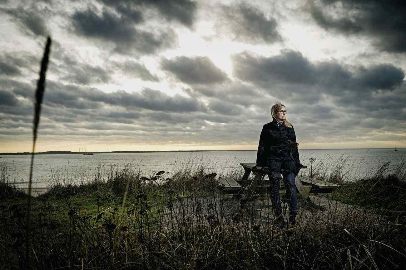 Fotograf Esbjerg - Dagens Medicin - Region Syddanmark